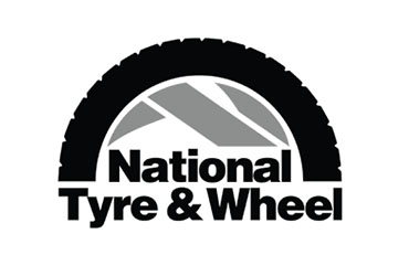 National Tire And Wheel >> Small Cap In Focus Ntd Asx National Tyre And Wheel